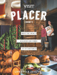 Placer County Visitor Guide
